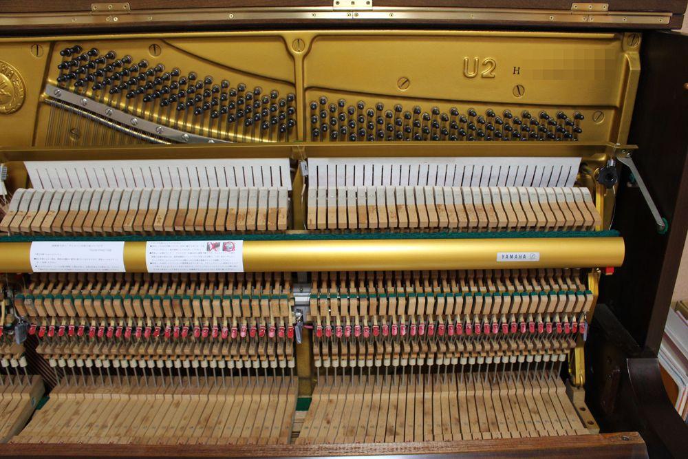 ピアノ防音7-17-3