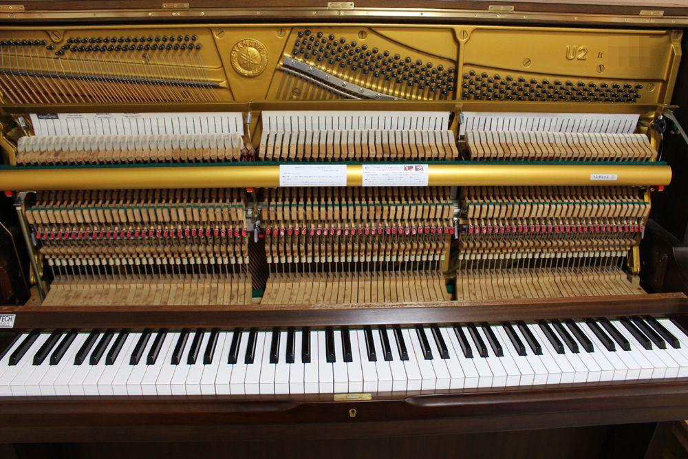 ピアノ防音7-17-4