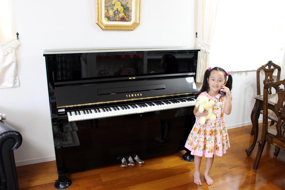 ピアノ防音7-29-1