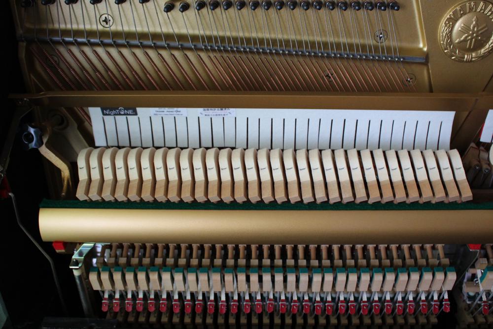 ピアノ防音7-29-2