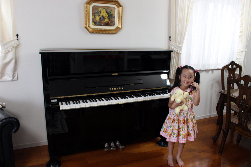 ピアノ防音7-29-3