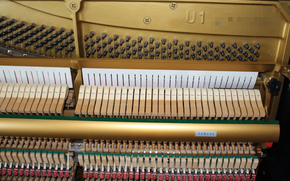 ピアノ防音7-29-4