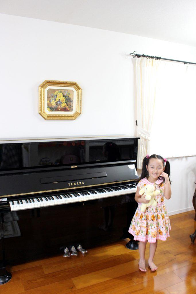 ピアノ防音7-29-5