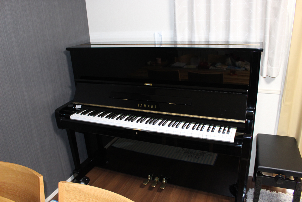 ピアノ防音8-20-1