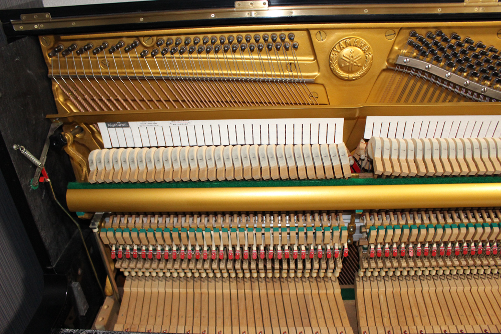 ピアノ防音8-20-2