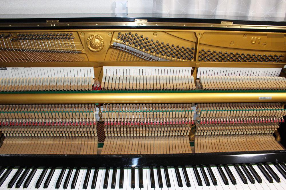 ピアノ防音8-30-4