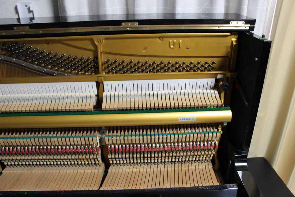 ピアノ防音8-30-5
