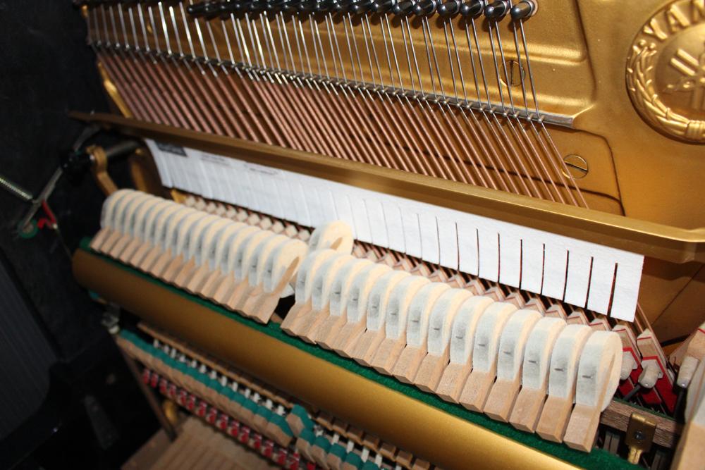 ピアノ防音8-30-6