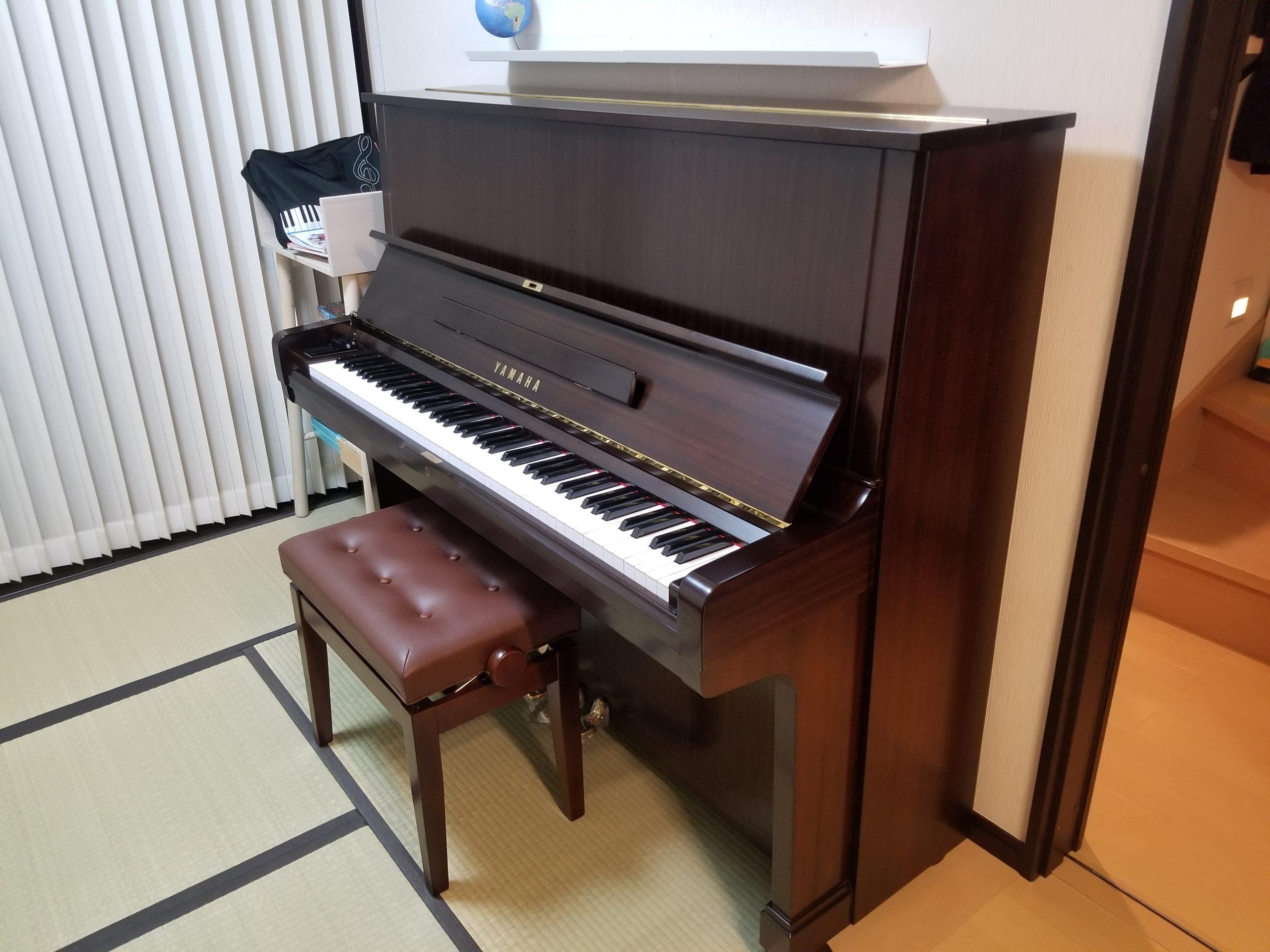 ピアノ防音8-28_1