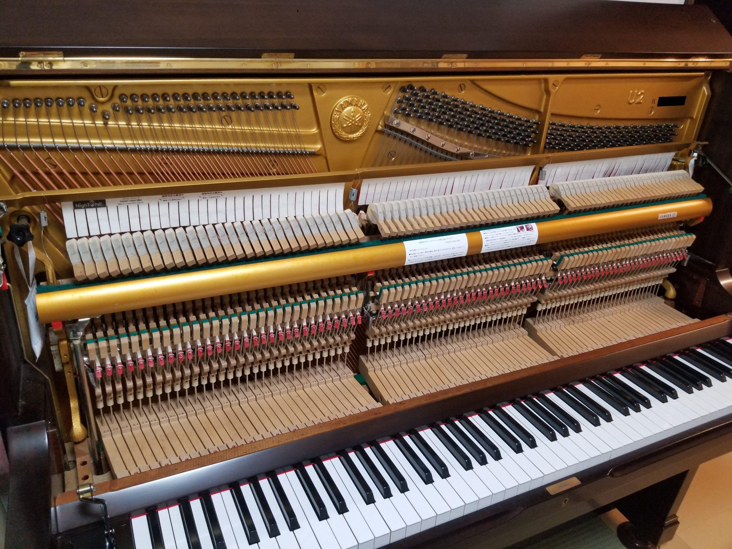ピアノ防音8-28_2