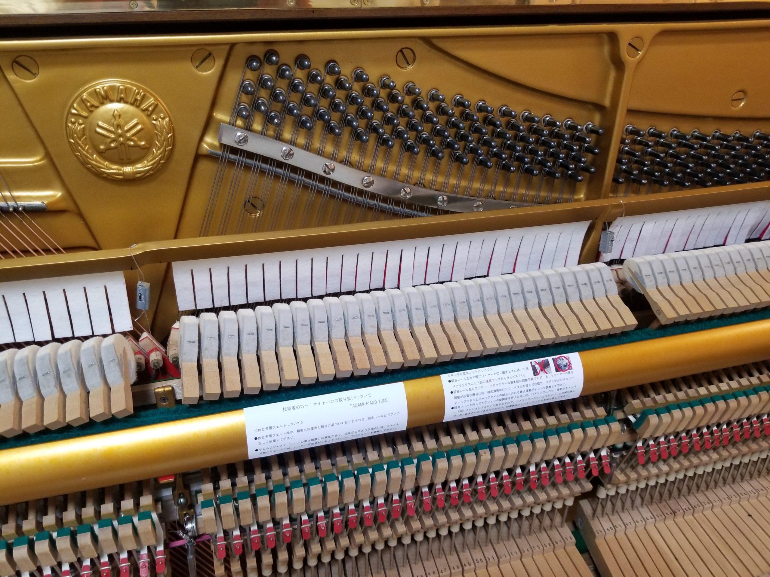 ピアノ防音8-28_3