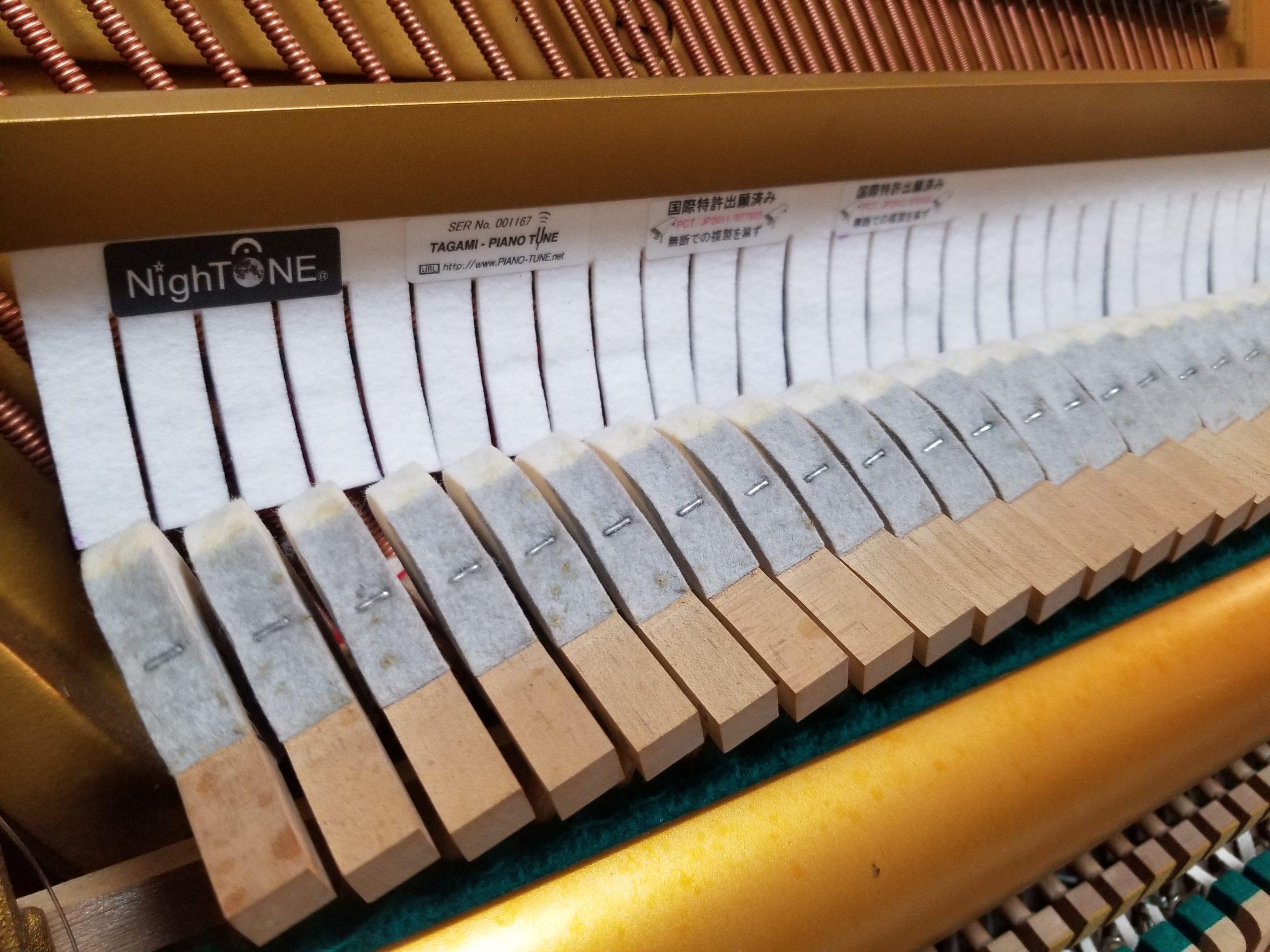 ピアノ防音8-28_4