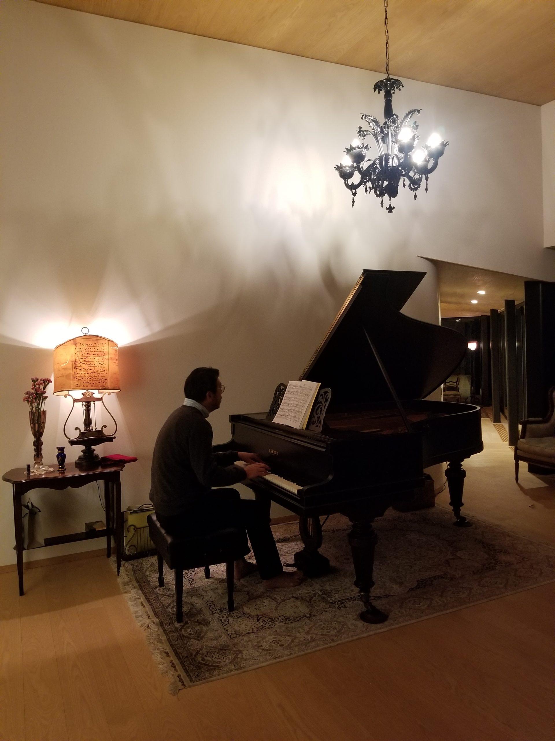 ピアノ防音8-6_1
