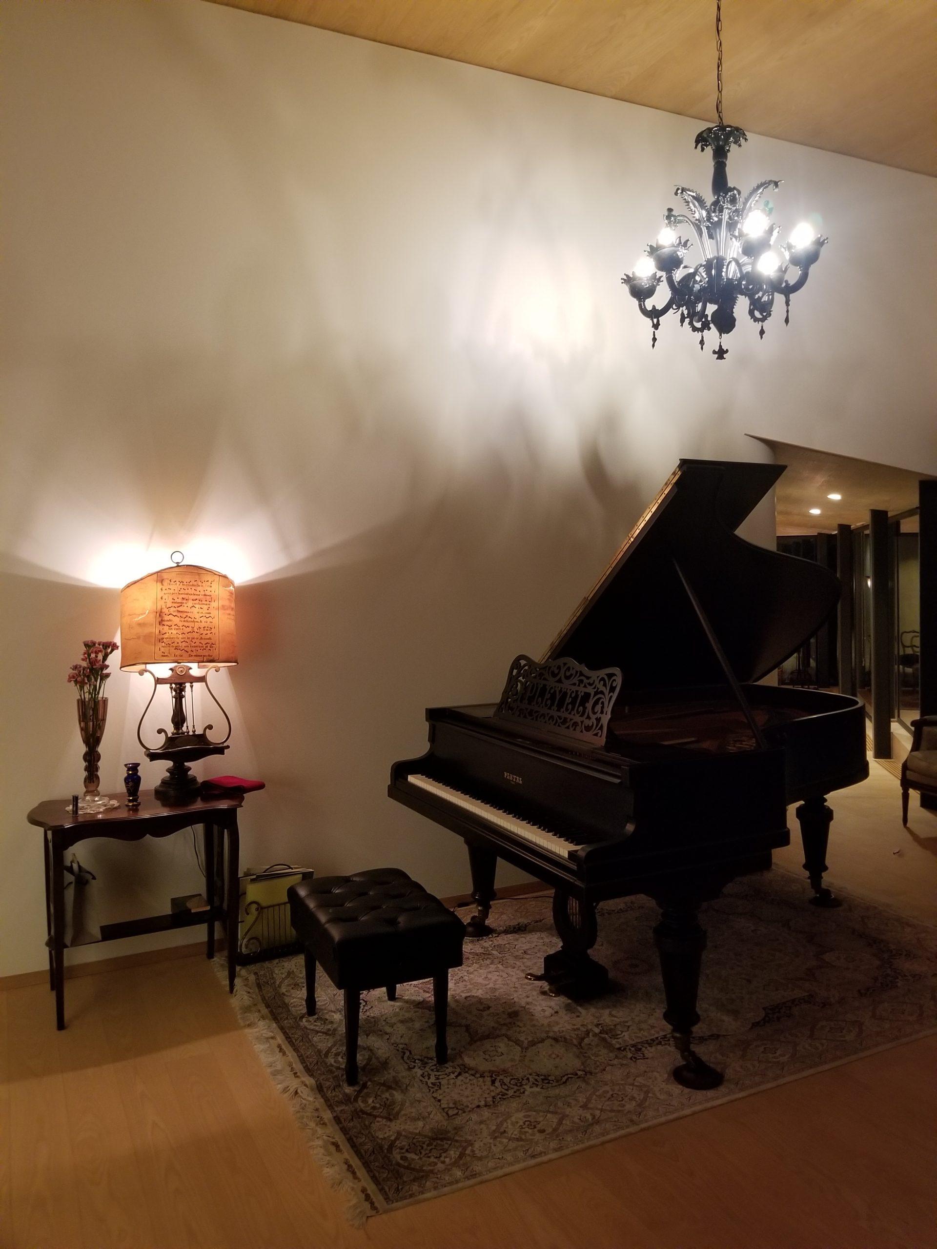 ピアノ防音8-6_2