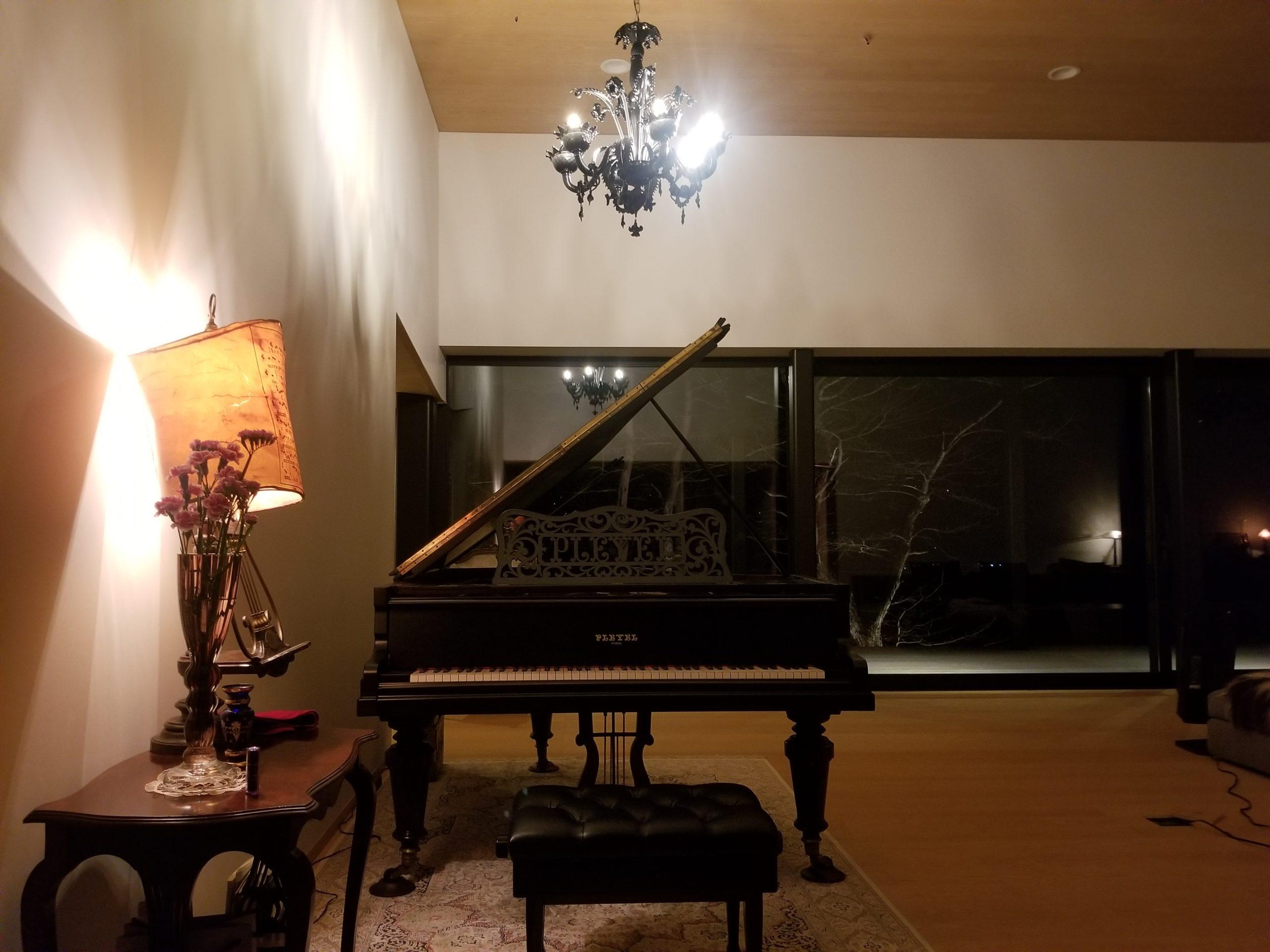 ピアノ防音8-6_3