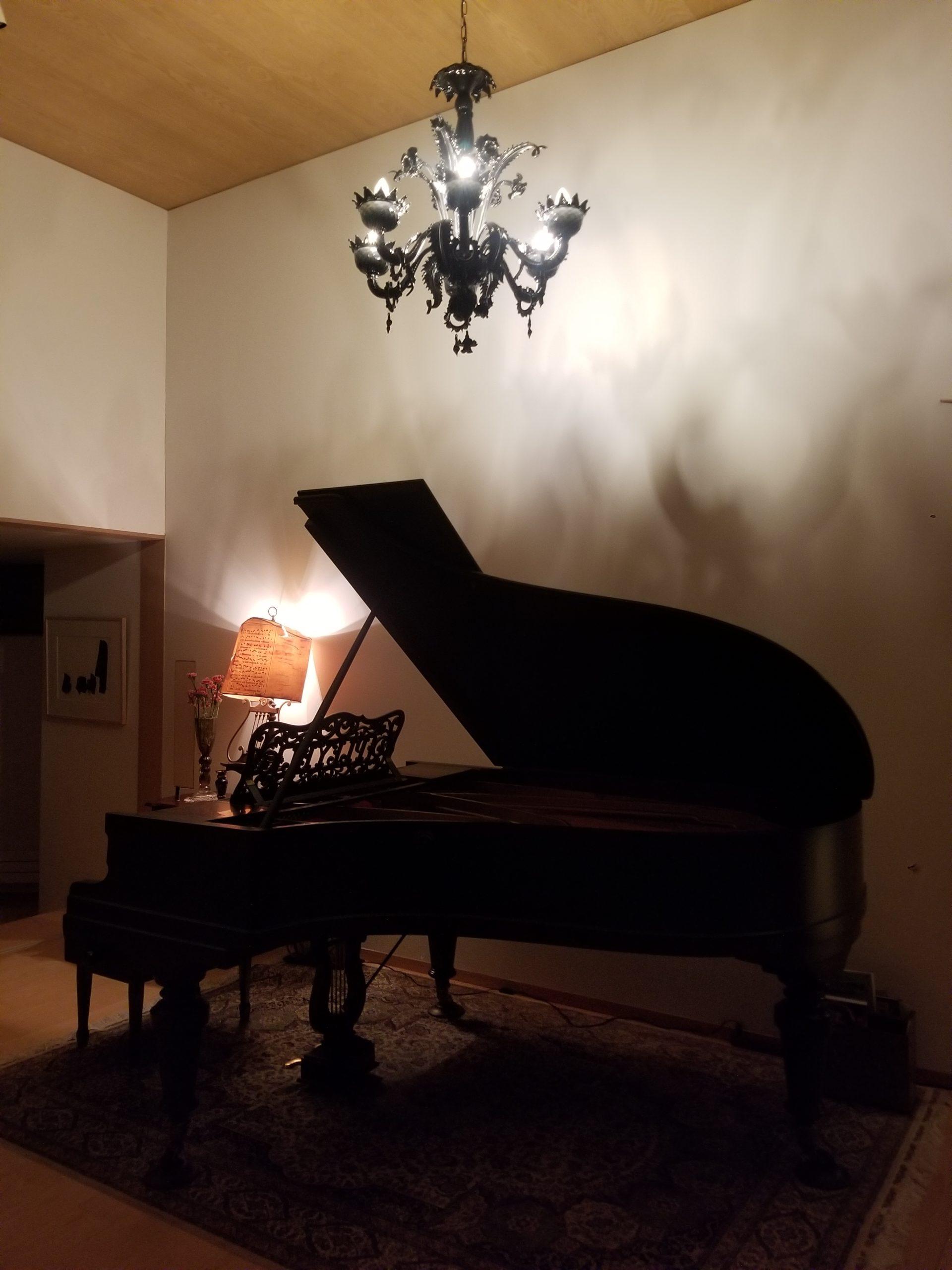 ピアノ防音8-6_4