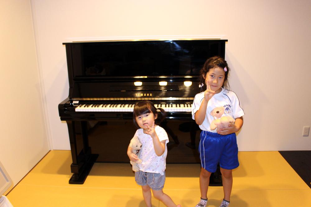 ピアノ防音9-7_1