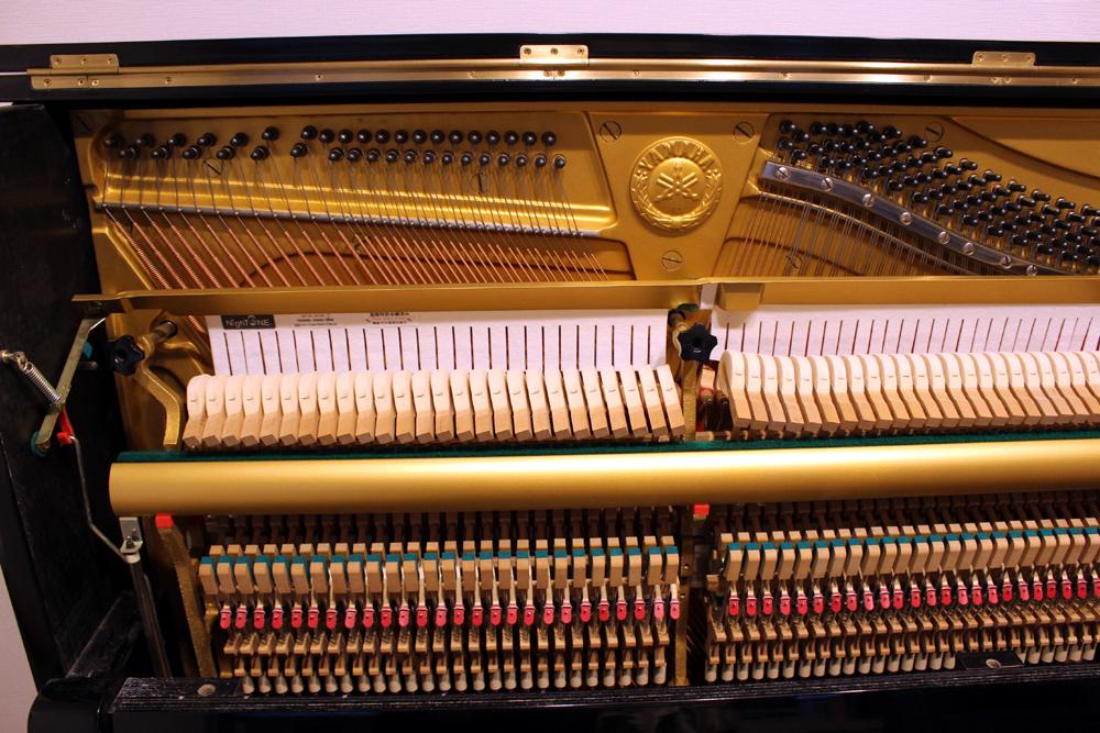 ピアノ防音9-7_2