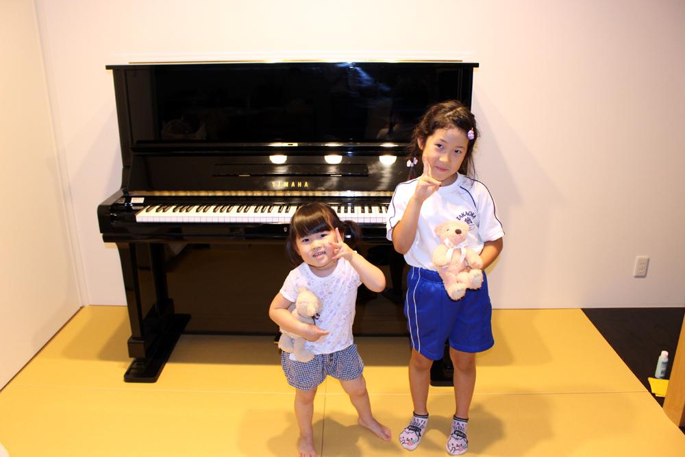 ピアノ防音9-7_3