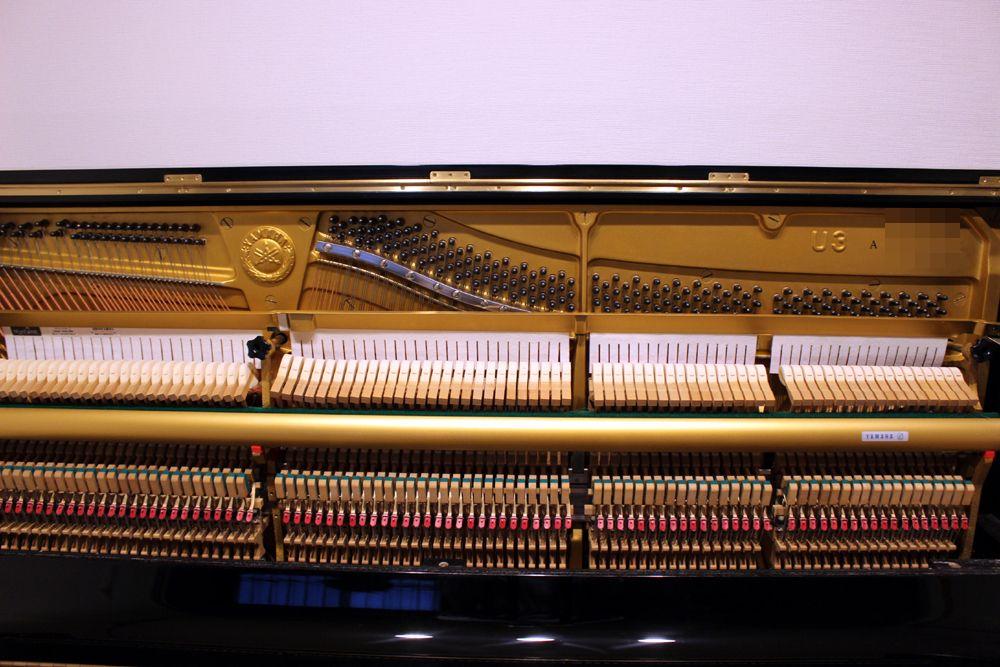 ピアノ防音9-7_4