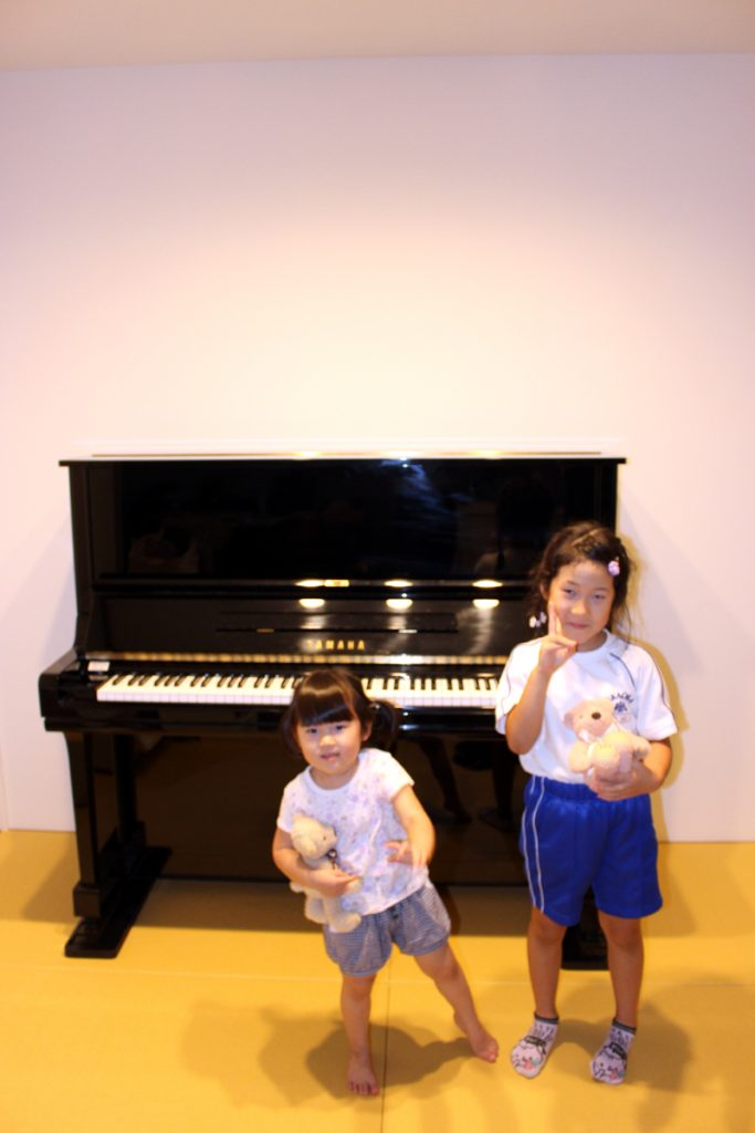 ピアノ防音9-7_5