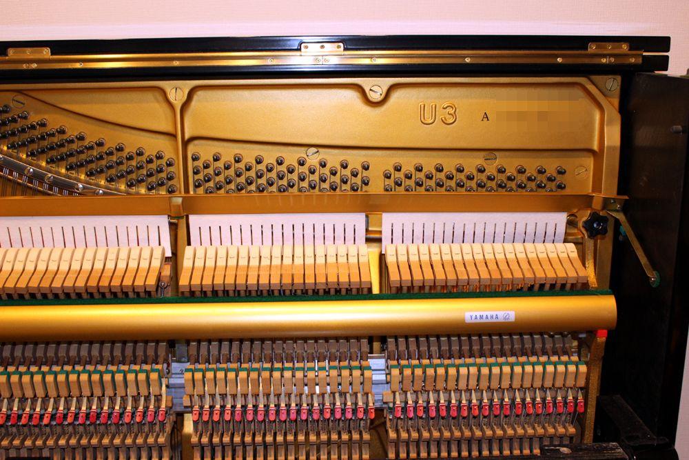 ピアノ防音9-7_6